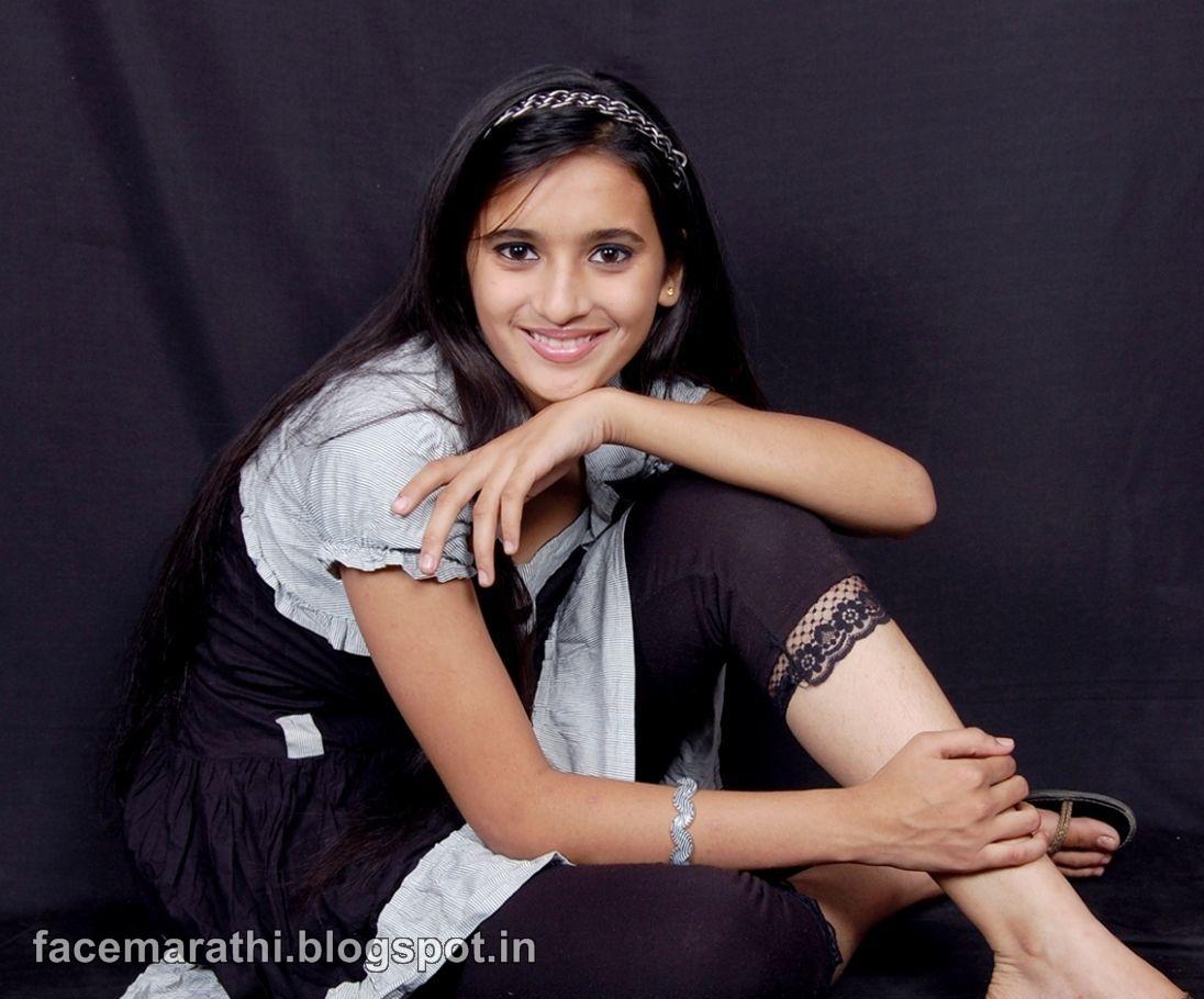 http://3.bp.blogspot.com/-kEj8seeYwsc/UBI-X2DVdhI/AAAAAAAABHc/5s5sNPzT6WE/s1600/118524-shivani-surve.jpg