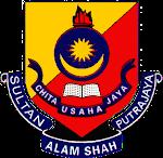 SAYA BUDAK ALAM SHAH 8690