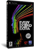 Every+Extend+Extra.png