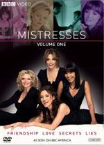 Mistresses UK
