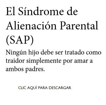 http://www.alienacionparental.org/resumen.pdf