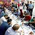 ترکی میں ماہ رمضان