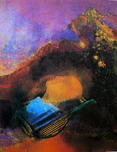 Orphée1905