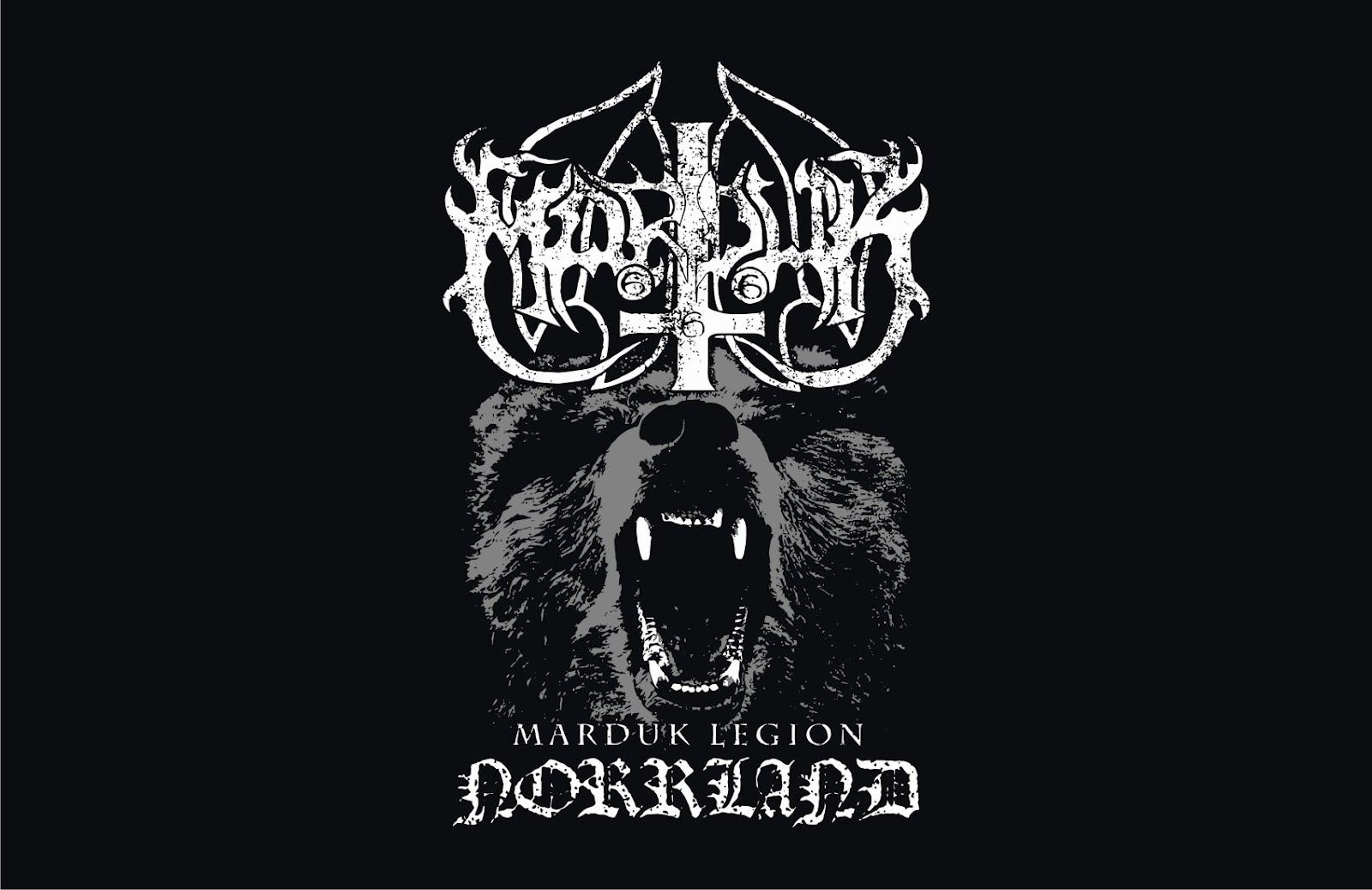 marduk-marduk_legion_norrland_back_vector