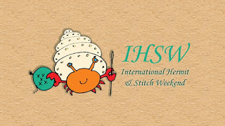 <b>IHSW is now on Facebook!</b>