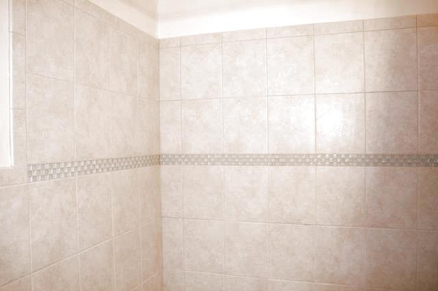 Florida tile gallant tile design ideas for Flooring topeka