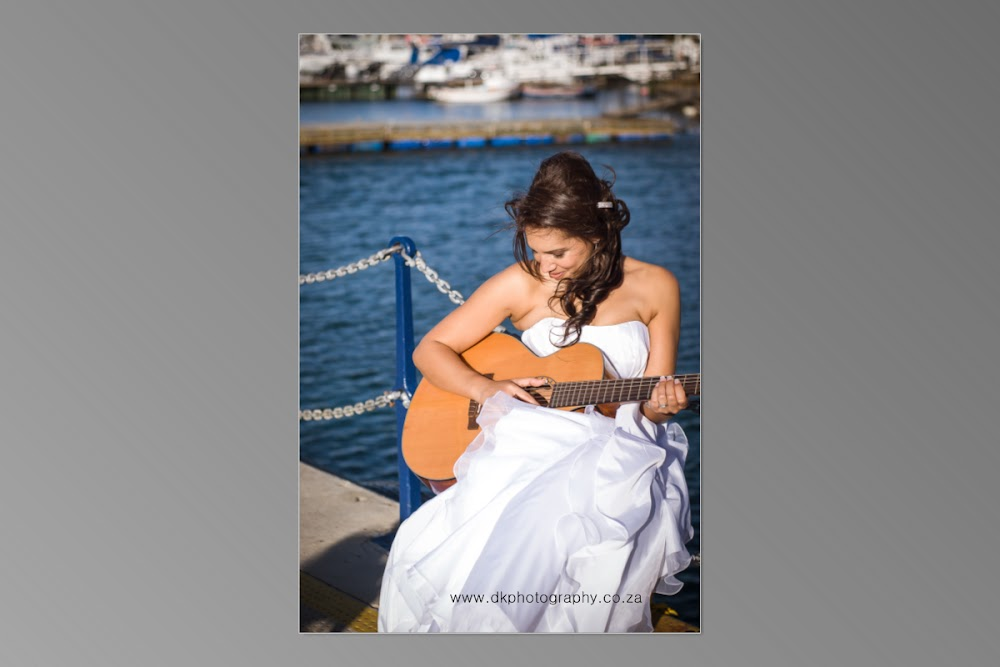 DK Photography Slideshow-489 Monique & Bruce's Wedding in Blue Horizon in Simonstown  Cape Town Wedding photographer