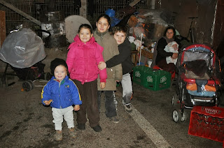 http://www.inmemoriasofiei.blogspot.ro/2013/11/scrisoare-catre-sofia.html