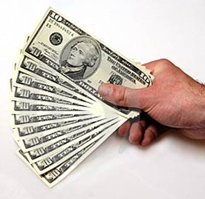 dollars-in-hand-2.jpg