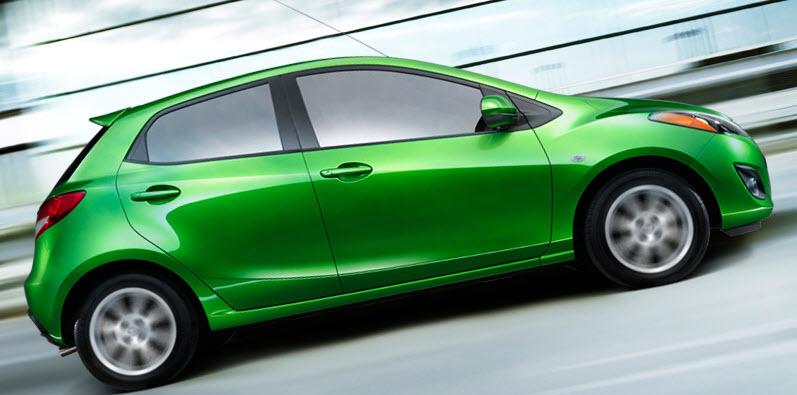 Mazda 2s 2015| Mazda 2| Mazda 2 phiên bản 2015 số tự động| Mazda 2 AT| Lái thử xe mazda 2