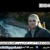 تردد قناة ShowRoom TV.