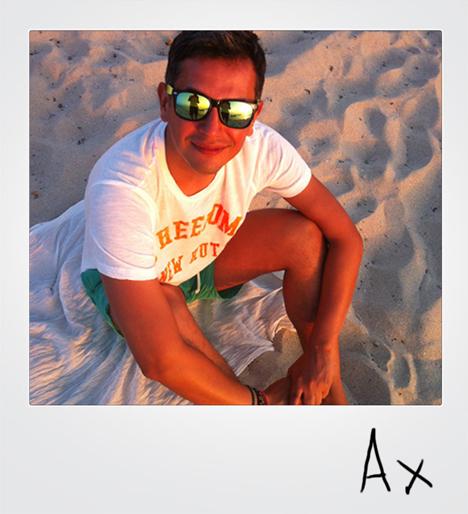 adrianvalenciaillustrator