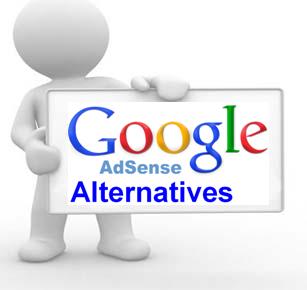 Top Google Adsense advertising network