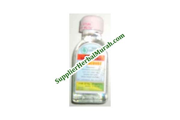 Minyak Gondopuro 25 ml