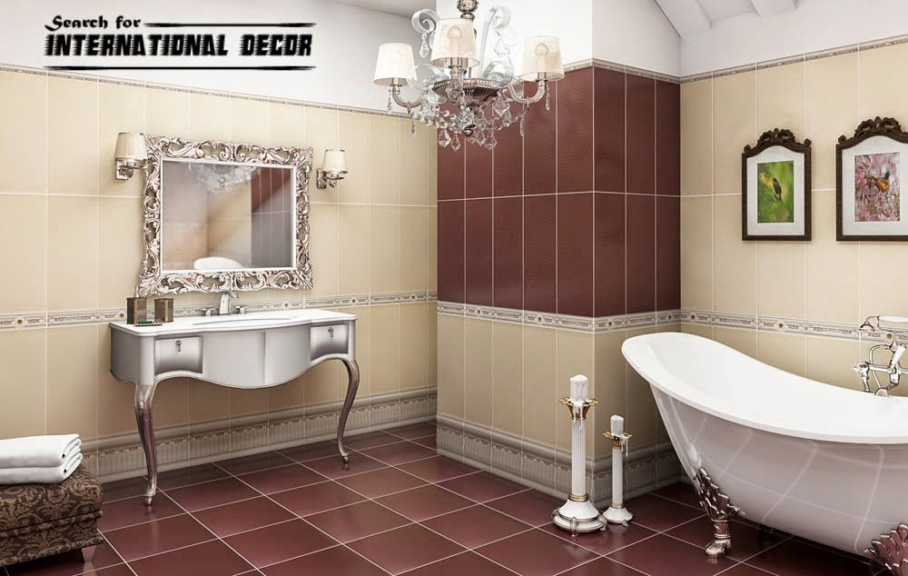 Chinese ceramic tile, ceramic tiles,bathroom tiles