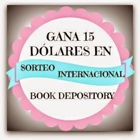 http://booksforfly.blogspot.mx/2014/12/concurso-internacional-300-suscriptores.html