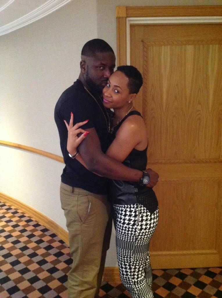 Some people likened Pokello to the biblical Delilah who was a traitor