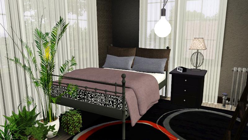 Maisons de Ziva Screenshot-5616