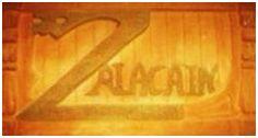 Café Bar Zalacaín