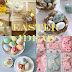 Easter Ideas - over 100 ideas for Easter