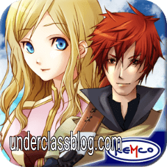 RPG Symphony of Eternity 1.1.7 APK