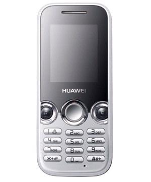 Huawei U2800