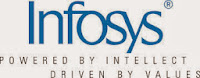 Infosys Placement Papers 2014 With Solutions