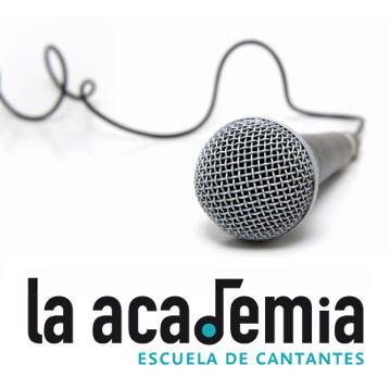 La academia. Escuela de Cantantes