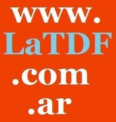 En Tierra del Fuego informate con: