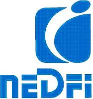 NORTH EASTERN DEVELOPMENT FINANCE CORPORATION LIMITED (NEDFI)