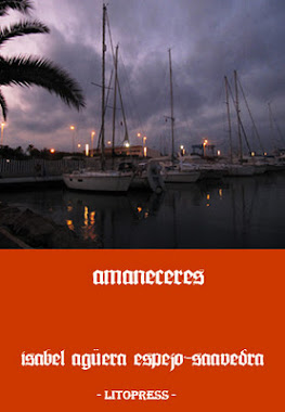 AMANECERES