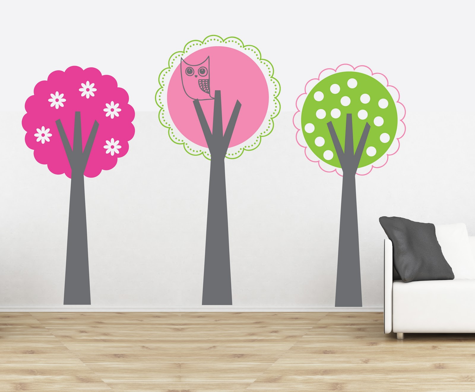 http://3.bp.blogspot.com/-kF5g1v3xlGw/Tswxj_CfblI/AAAAAAAADak/DWXfMF2U7TM/s1600/CT144+-+Cute+Modern+Trees+-+3+Setb.jpg