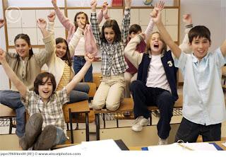 studentsintheclassroom