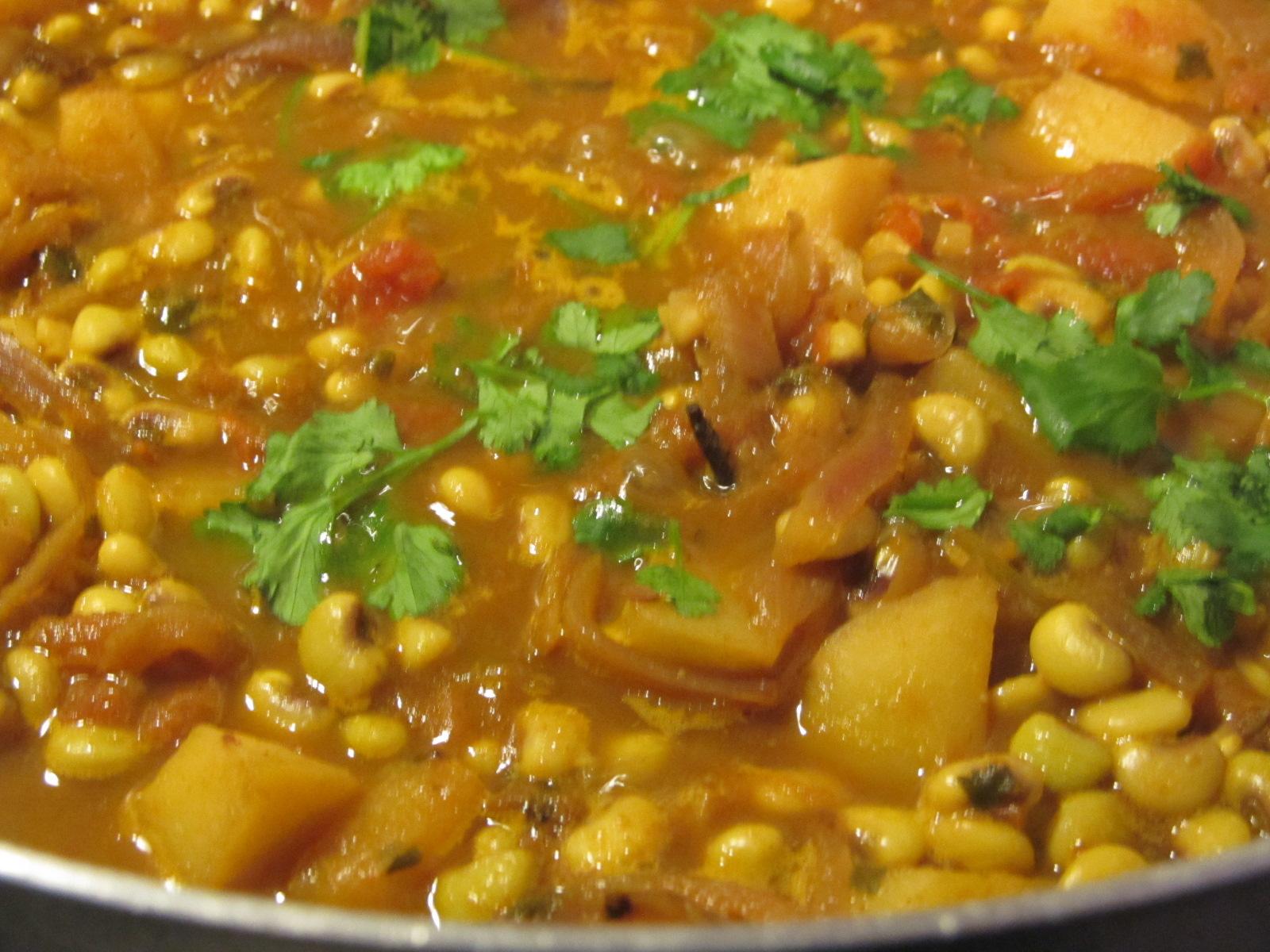 black eyed pea dip black eyed pea curry recipe seasoned black eyed ...