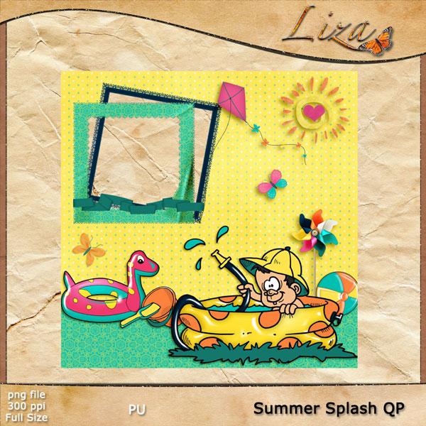 http://3.bp.blogspot.com/-kF928ip_D3A/VYZuLFq8vwI/AAAAAAAAAJs/Y_5P7B59vD0/s1600/LizaG_SummerSplashQPPV.jpg