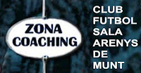 ZONA COACHING