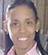 La Doctora MARCIA CASTILLO es Neuróloga