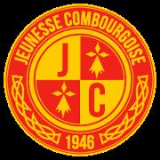 Classement Vétérans 2013-2014
