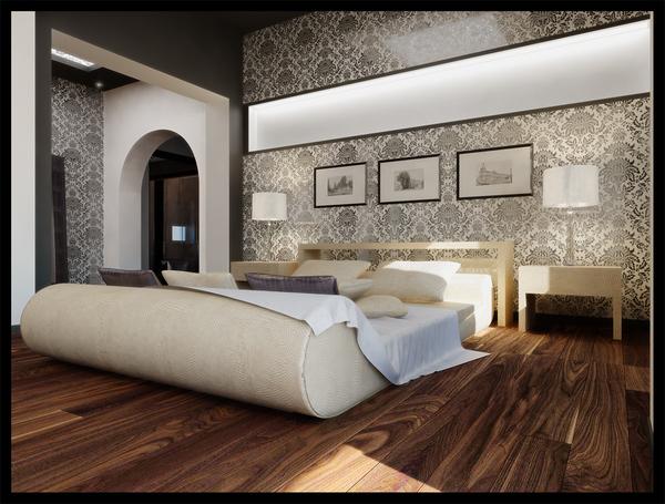 decorate bedroom ideas. Bedroom Decor Ideas Decorate