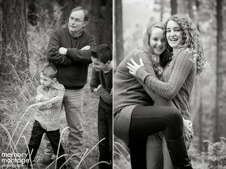 suncadia family photography roslyn wa