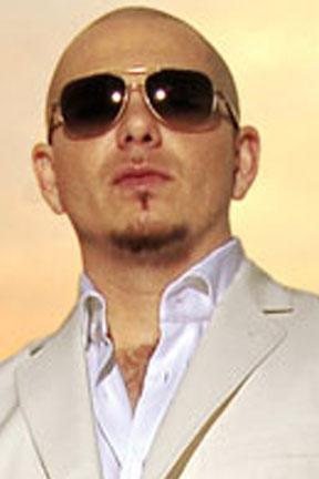 pitbull feat akon shut it down mp3 download