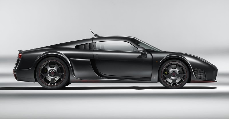 Vrrooom The 10 Fastest Production Cars In The World 2013 2014