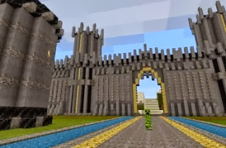 Minecraft+1.7.2 3 Download Game Minecraft 1.7.4 PC Full Version