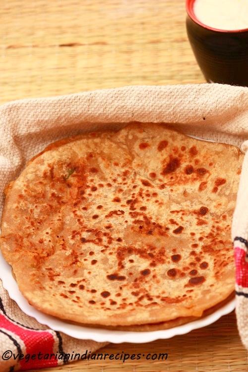 stuffed-paratha-recipe