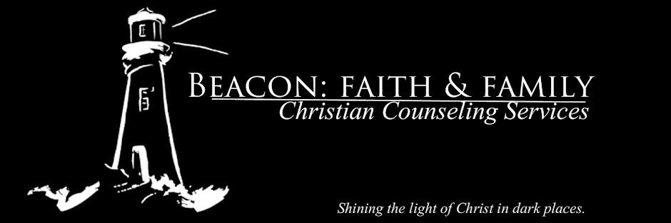 BEACON: FAITH & FAMILY
