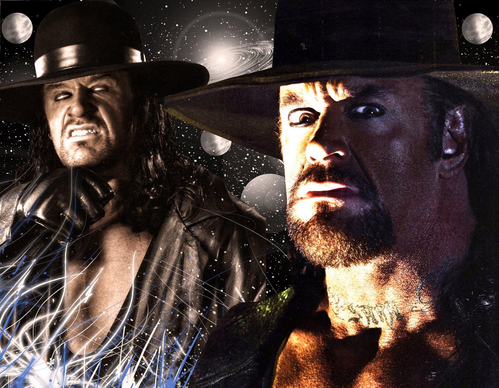 http://3.bp.blogspot.com/-kFKt4ZO3Oww/TcKoE3VFROI/AAAAAAAACZ0/MqEyOkECT54/s1600/The_Undertaker_Wallpaper_by_Marco8ynwa.jpg