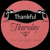 http://www.knitbygodshand.com/2015/07/thankful-thursday-link-up-28.html