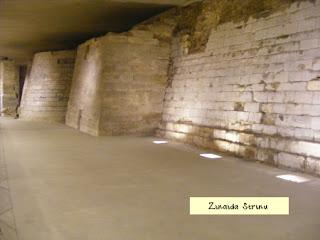 luvru-castelul-medieval-reconstituire-partiala