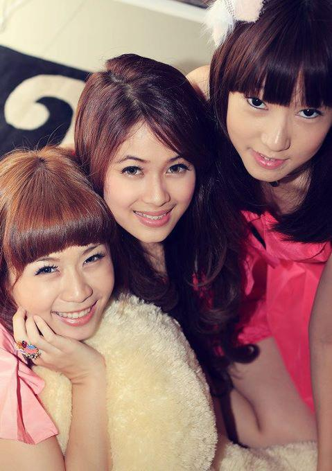 foto+the+BE5T+Girlband+Indonesia-The+Be5T+Girlband-THE+BE5T+(7)