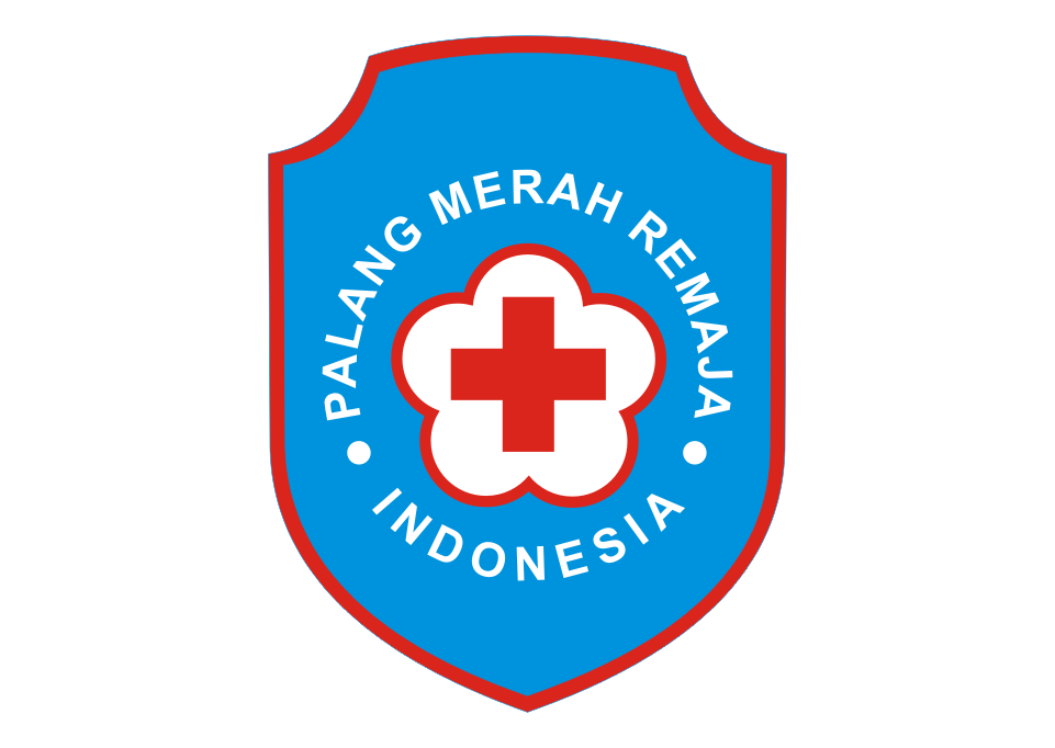 Download Logo PMR Indonesia Vector